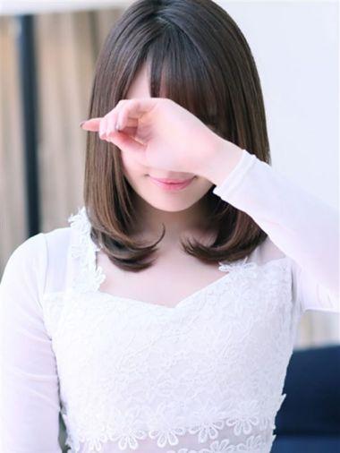 茉莉花(まりか) グランドオペラ横浜 - 横浜風俗