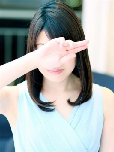 菜乃葉(なのは) グランドオペラ横浜 - 横浜風俗