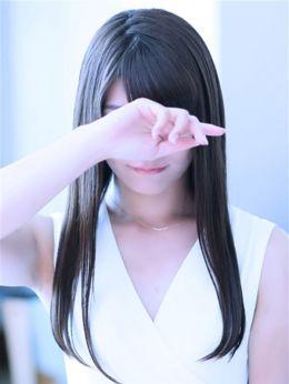 志乃(しの) | グランドオペラ横浜 - 横浜風俗