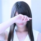 志乃(しの)