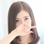 福岡店・美貴(みき)さんの写真