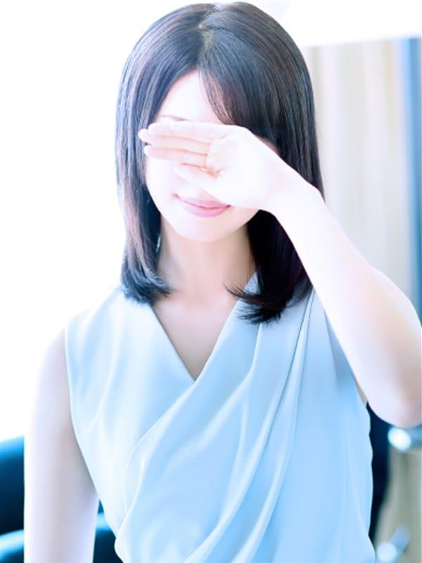 沙和子(さわこ)