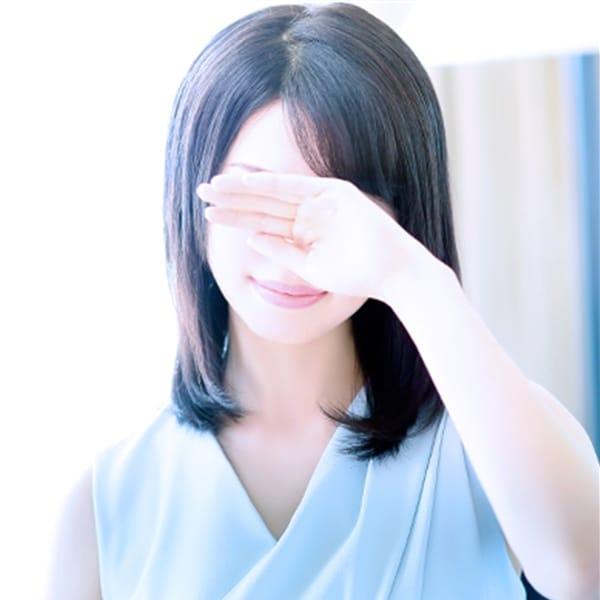 沙和子(さわこ)【素人清楚系】   グランドオペラ横浜(横浜)
