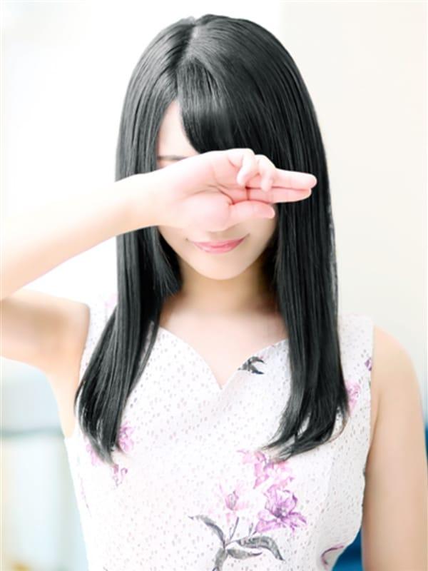 美琴(みこと)
