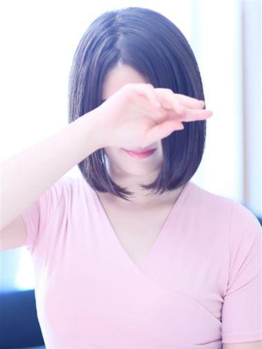 美由紀(みゆき)  グランドオペラ横浜 - 横浜風俗