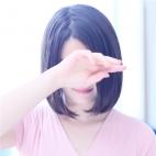 美由紀(みゆき)