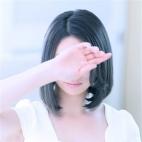 景子(けいこ)