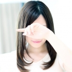 椎奈(しいな)