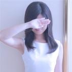 鈴音(すずね)