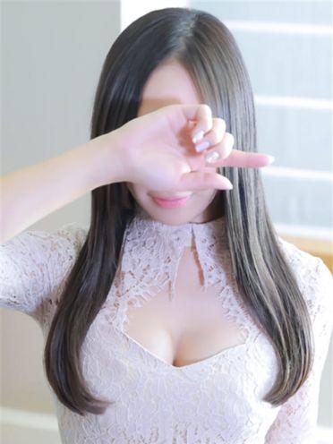 椿咲(つばき) グランドオペラ横浜 - 横浜風俗