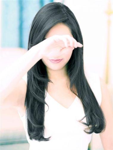 美衣奈(みいな) グランドオペラ横浜 - 横浜風俗