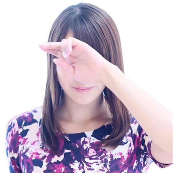 菜摘(なつみ)【Eカップ美女!】   グランドオペラ横浜(横浜)