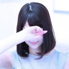 恋那(れな)