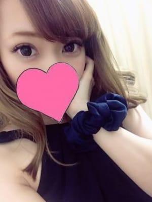 ジュン★祝☆新人入店★(横浜アトリエ)のプロフ写真1枚目