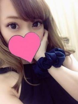 ジュン★祝☆新人入店★ | 横浜アトリエ - 横浜風俗