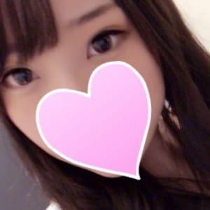 ミホ★本日体験入店★