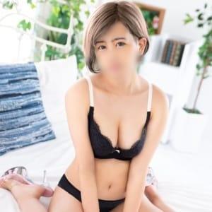 アオイ | 横浜アトリエ - 横浜風俗