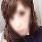イズミ★体験入店★