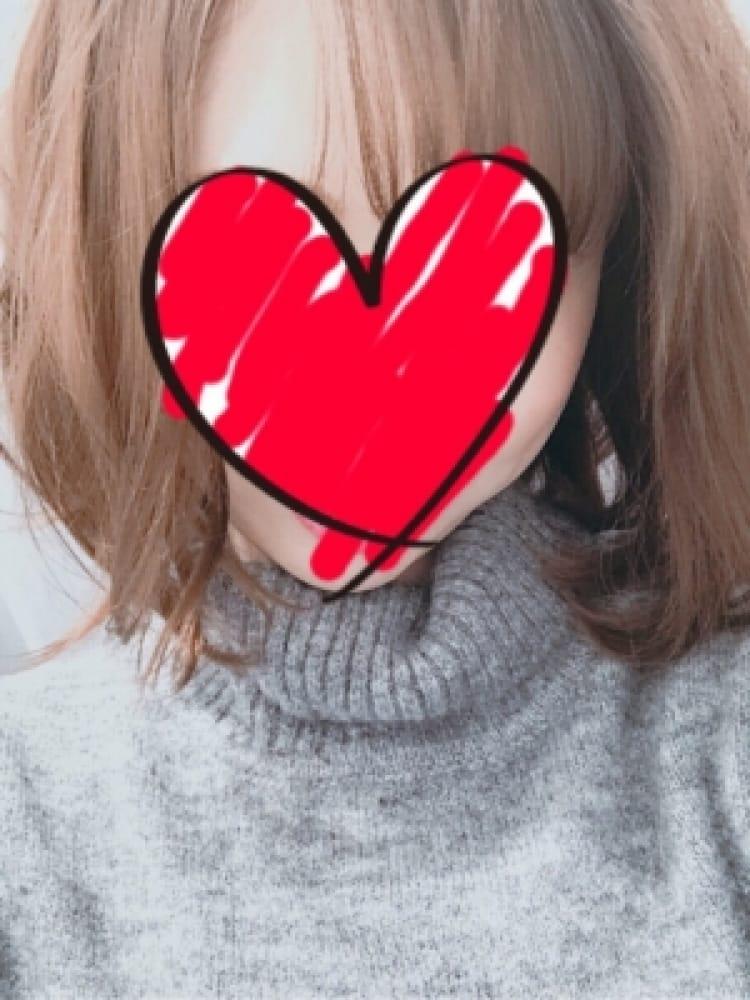 エミリ☆体験入店☆