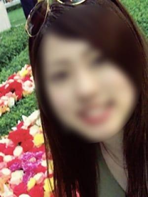 ナルミ|横浜アトリエ - 横浜風俗