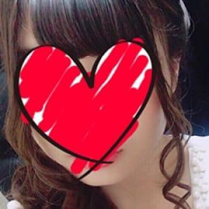 マミ★本日体験入店★ | 横浜アトリエ - 横浜風俗