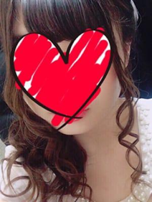 マミ★体験入店最終日★ 横浜アトリエ - 横浜風俗