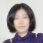 愛音(あいね) 妻ちゅう - 横浜風俗