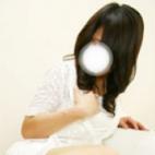 ルミ 妻ちゅう - 横浜風俗