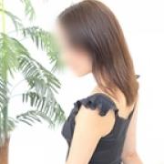 セレナ【ハーフ系美人妻】