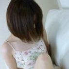 さき 妻ちゅう - 横浜風俗