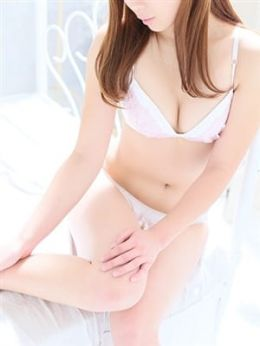 アカリ | クラブファントム - 横浜風俗