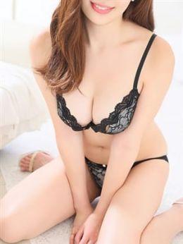 くるみ | クラブファントム - 横浜風俗