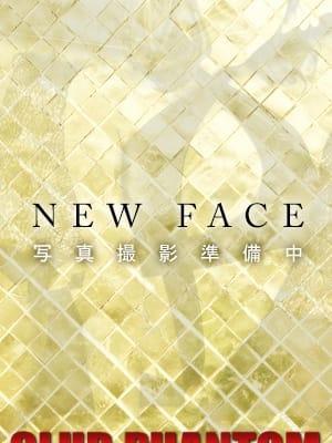 ナオ クラブファントム - 横浜風俗