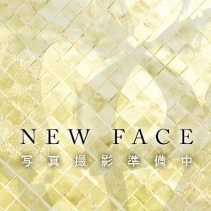 アミン | クラブファントム - 横浜風俗