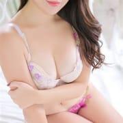 「究極BODYの高級美女!エッチです!」01/23(水) 15:33 | クラブファントムのお得なニュース