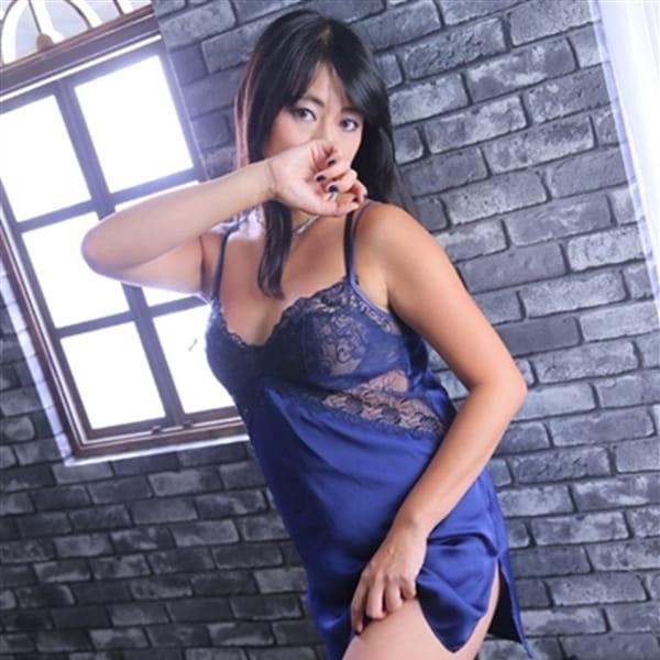 すみれ【変態妄想女子】 | 横浜痴女性感フェチ倶楽部(横浜)