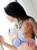 美玲|横浜痴女性感フェチ倶楽部でおすすめの女の子