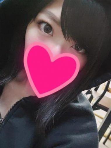 まい 横浜痴女性感フェチ倶楽部 - 横浜風俗