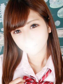 ゆいり | 舐めたくてグループ~それいけヤリスギ学園~横浜校 - 横浜風俗