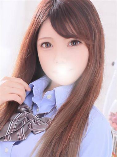 あいな|舐めたくてグループ~それいけヤリスギ学園~横浜校 - 横浜風俗