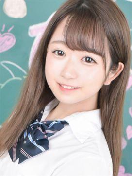 くろえ|舐めたくてグループ~それいけヤリスギ学園~横浜校で評判の女の子