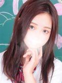あみ|舐めたくてグループ~それいけヤリスギ学園~横浜校でおすすめの女の子