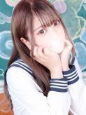 まなつ|舐めたくてグループ~それいけヤリスギ学園~横浜校でおすすめの女の子