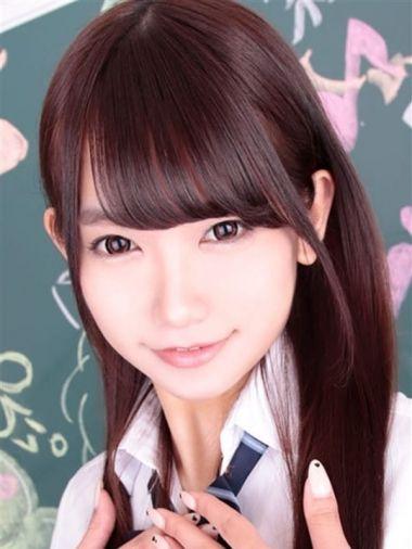 みさき|舐めたくてグループ~それいけヤリスギ学園~横浜校 - 横浜風俗