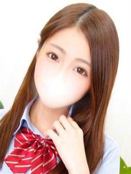 あまね | それいけヤリスギ学園~舐めたくてグループ横浜校~ - 横浜風俗