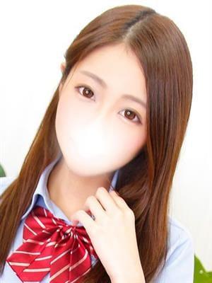 あまね|それいけヤリスギ学園~舐めたくてグループ横浜校~ - 横浜風俗