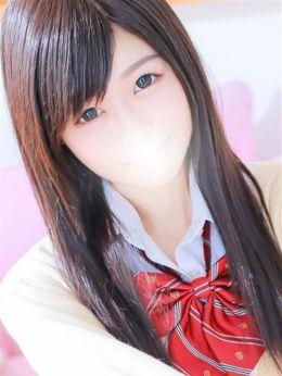 いろは   舐めたくてグループ~それいけヤリスギ学園~横浜校 - 横浜風俗