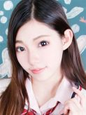 はづき|舐めたくてグループ~それいけヤリスギ学園~横浜校でおすすめの女の子