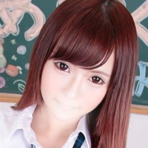 まひろ【19歳の小悪魔ちゃん】   それいけヤリスギ学園~舐めたくてグループ横浜校~(横浜)