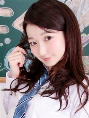 あずさ|それいけヤリスギ学園~舐めたくてグループ横浜校~ - 横浜風俗